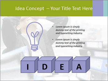 0000078350 PowerPoint Template - Slide 80