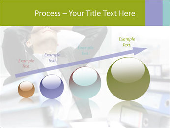 0000078350 PowerPoint Template - Slide 87