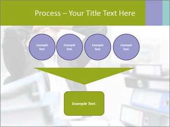 0000078350 PowerPoint Template - Slide 93
