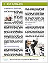 0000078350 Word Template - Page 3