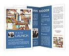 0000078351 Brochure Templates