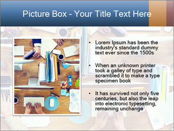0000078351 PowerPoint Template - Slide 13