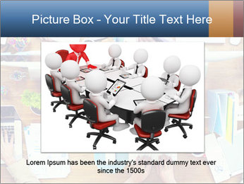0000078351 PowerPoint Template - Slide 15