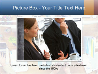 0000078351 PowerPoint Template - Slide 16