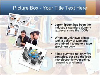 0000078351 PowerPoint Template - Slide 17
