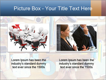 0000078351 PowerPoint Template - Slide 18