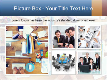 0000078351 PowerPoint Template - Slide 19