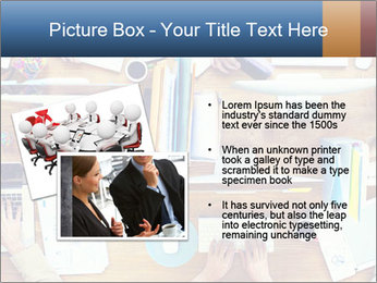 0000078351 PowerPoint Template - Slide 20