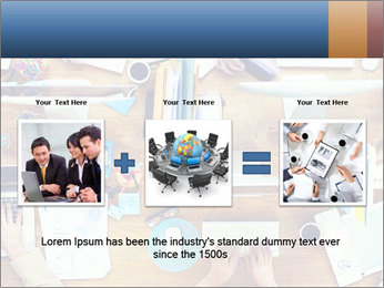 0000078351 PowerPoint Template - Slide 22