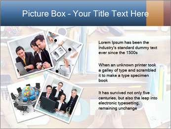 0000078351 PowerPoint Template - Slide 23