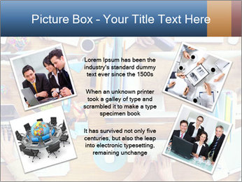 0000078351 PowerPoint Template - Slide 24