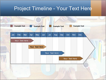 0000078351 PowerPoint Template - Slide 25