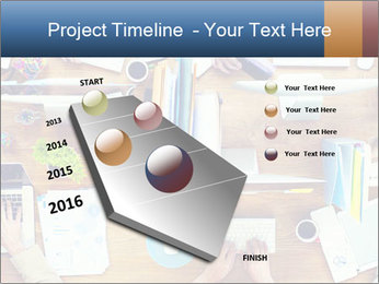 0000078351 PowerPoint Template - Slide 26