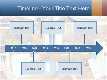 0000078351 PowerPoint Template - Slide 28