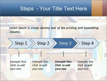 0000078351 PowerPoint Template - Slide 4
