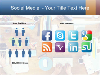 0000078351 PowerPoint Template - Slide 5