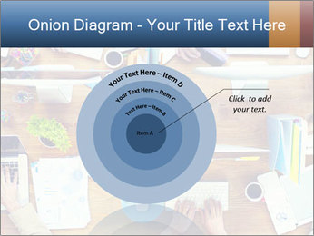 0000078351 PowerPoint Template - Slide 61