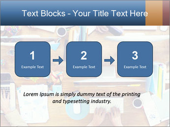 0000078351 PowerPoint Template - Slide 71