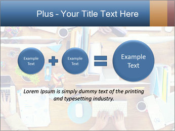 0000078351 PowerPoint Template - Slide 75