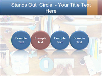 0000078351 PowerPoint Template - Slide 76