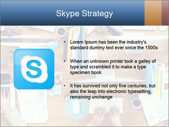 0000078351 PowerPoint Template - Slide 8