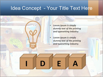 0000078351 PowerPoint Template - Slide 80