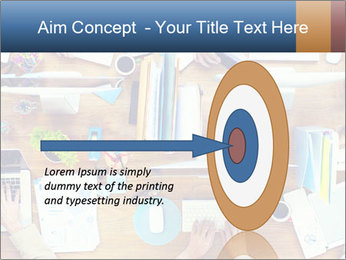 0000078351 PowerPoint Template - Slide 83