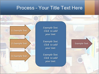 0000078351 PowerPoint Template - Slide 85