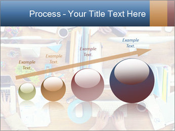 0000078351 PowerPoint Template - Slide 87