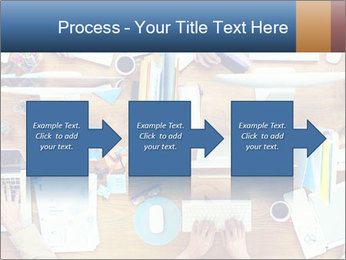 0000078351 PowerPoint Template - Slide 88