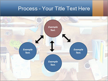 0000078351 PowerPoint Template - Slide 91