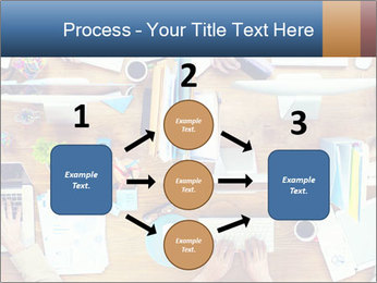 0000078351 PowerPoint Template - Slide 92