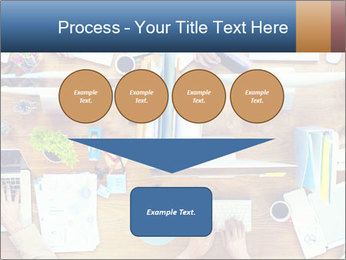 0000078351 PowerPoint Template - Slide 93