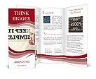 0000078352 Brochure Templates