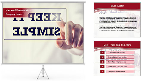 0000078352 PowerPoint Template