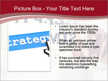 0000078352 PowerPoint Template - Slide 13
