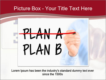 0000078352 PowerPoint Template - Slide 15