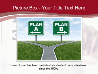 0000078352 PowerPoint Template - Slide 16