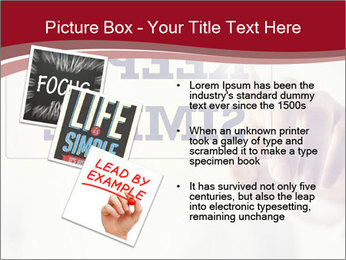 0000078352 PowerPoint Template - Slide 17
