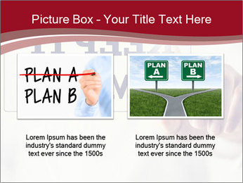 0000078352 PowerPoint Template - Slide 18