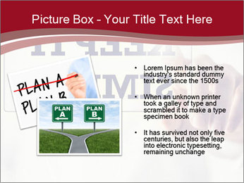 0000078352 PowerPoint Template - Slide 20