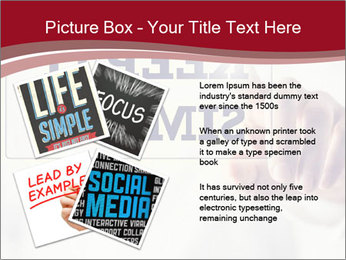 0000078352 PowerPoint Template - Slide 23