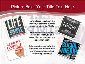 0000078352 PowerPoint Template - Slide 24