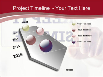 0000078352 PowerPoint Template - Slide 26