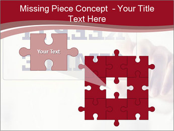 0000078352 PowerPoint Template - Slide 45