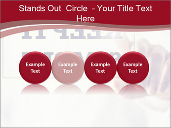 0000078352 PowerPoint Template - Slide 76