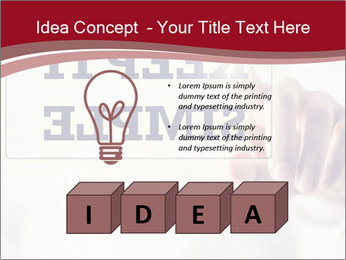 0000078352 PowerPoint Template - Slide 80