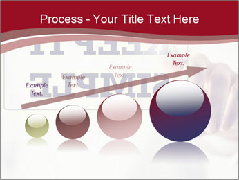 0000078352 PowerPoint Template - Slide 87