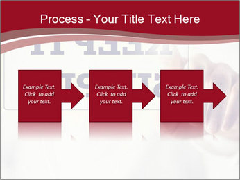 0000078352 PowerPoint Template - Slide 88