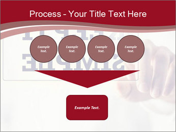 0000078352 PowerPoint Template - Slide 93